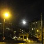 ma-lune-7781