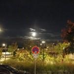 ma-lune-9046