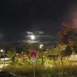 ma-lune-9047