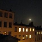 ma-lune-9074