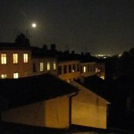 ma-lune-9076