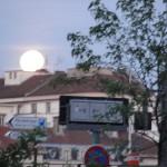 ma-lune-973
