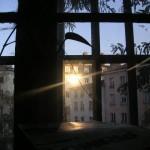 ma-prison-3731