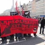 manif-antifasciste-10-avril-2010-pcx-56-7445