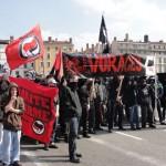 manif-antifasciste-10-avril-2010-pcx-56-7446