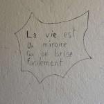 micro-graffitis-pcx-45-4789