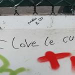minigraffitis-pcx-52-6638