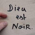 minigraffitis-pcx-52-6646