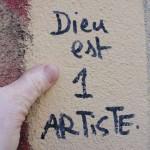 minigraffitis-pcx-52-6647