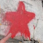 minigraffitis-pcx-52-6653