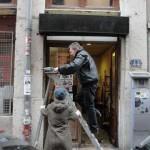 mon-ami-goub-a-la-cnt-6022