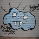 monstre-bleu-4875