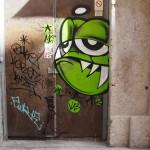 monstre-vert-0088