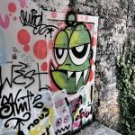 monstre-vert-0678