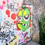 monstre-vert-30675