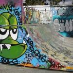 monstre-vert-3331