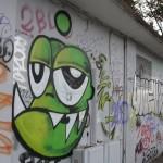 monstre-vert-3739
