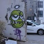 monstre-vert-5133