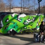 monstre-vert-5641