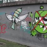 monstre-vert-5709
