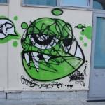 monstre-vert-6333