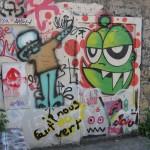 monstre-vert-6381