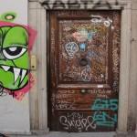 monstre-vert-7723