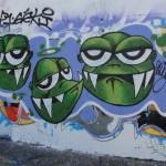 monstre-vert-qrsc-2925