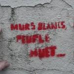 murs-blancs-peuple-muet-3597