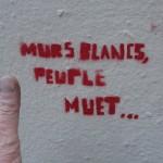 murs-blancs-peuple-muet-3598