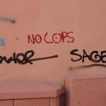 no-cops-9193