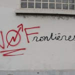 no-frontrieres3730