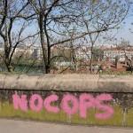 nocops-9161