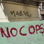 nocops-9182