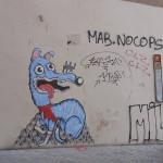 nocops-ecetera-9186