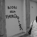 non-au-patriarcat-3117
