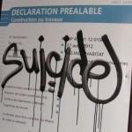 nouvelle-vague-de-suicide-9531