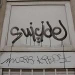 nouvelle-vague-de-suicides-9533