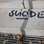nouvelle-vague-de-suicides-9539