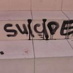 nouvelle-vague-de-suicides-9541