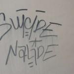nouvelle-vague-de-suicides-9556