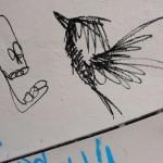 oiseau-et-mort-6426
