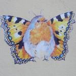 oiseau-papillon-2871
