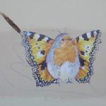 oiseau-papilloon-3028