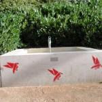 oiseaux-pochoir-4071