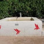 oiseaux-pochoir-4142