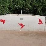 oiseaux-pochoir-4143
