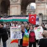 palestine-9464
