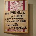 papy-en-mairie-0955