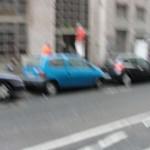 penelope-de-jour-5273